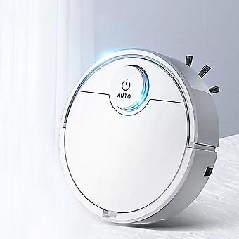 Vacuums sweeping mopping robot vacuum cleaner for home automatic dust sterilize |vacuum cleaners