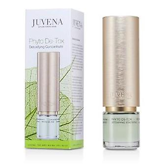 Juvena Phyto De-tox Detoxifying Concentrate - 30ml/1oz