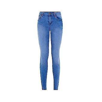 Teenagere Skinny Jeans