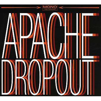 Apache Dropout - Apache Dropout [CD] USA import