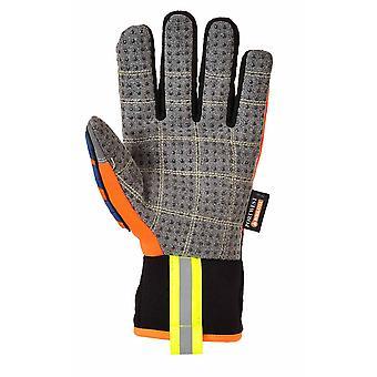 Portwest - Aqua-Seal Pro handschoen één paar Pack