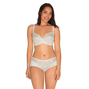 Sans Complexe 42965 Women's Narcisse Ivory Underwear Hipster