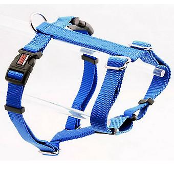 Tuff Lock Harness