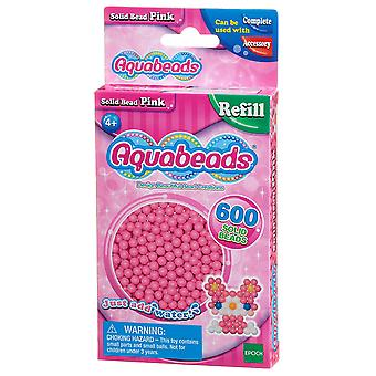 Aquabeads Solid Bead Pack - Roz