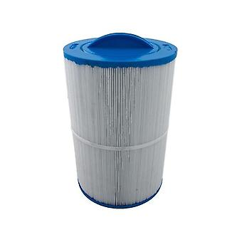 APC APCC7245 50 Sq. Ft. Filter Cartridge