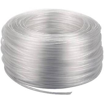 Schego 610 rura PVC