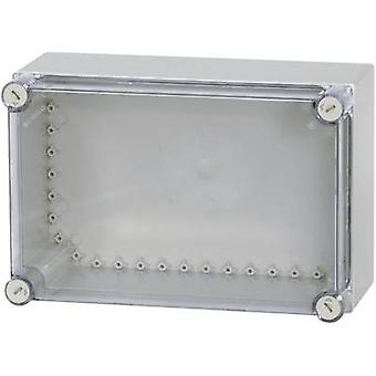 Eaton CI43X-150 Universal caja 175 x 375 x 250 gris de policarbonato (PC) 1 PC