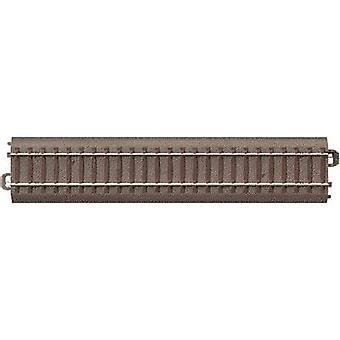 62188 H0 Trix C Straight track 188.3 mm