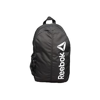 Reebok Act Core Backpack DN1531 Unisex backpack
