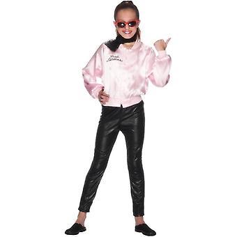 Smiffy's Pink Lady Jacket