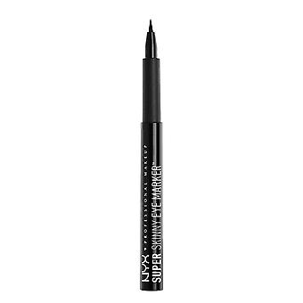 NYX PROF. make-up super skinny Eye chips