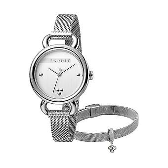 ESPRIT reloj caja juego ES1L023M0035