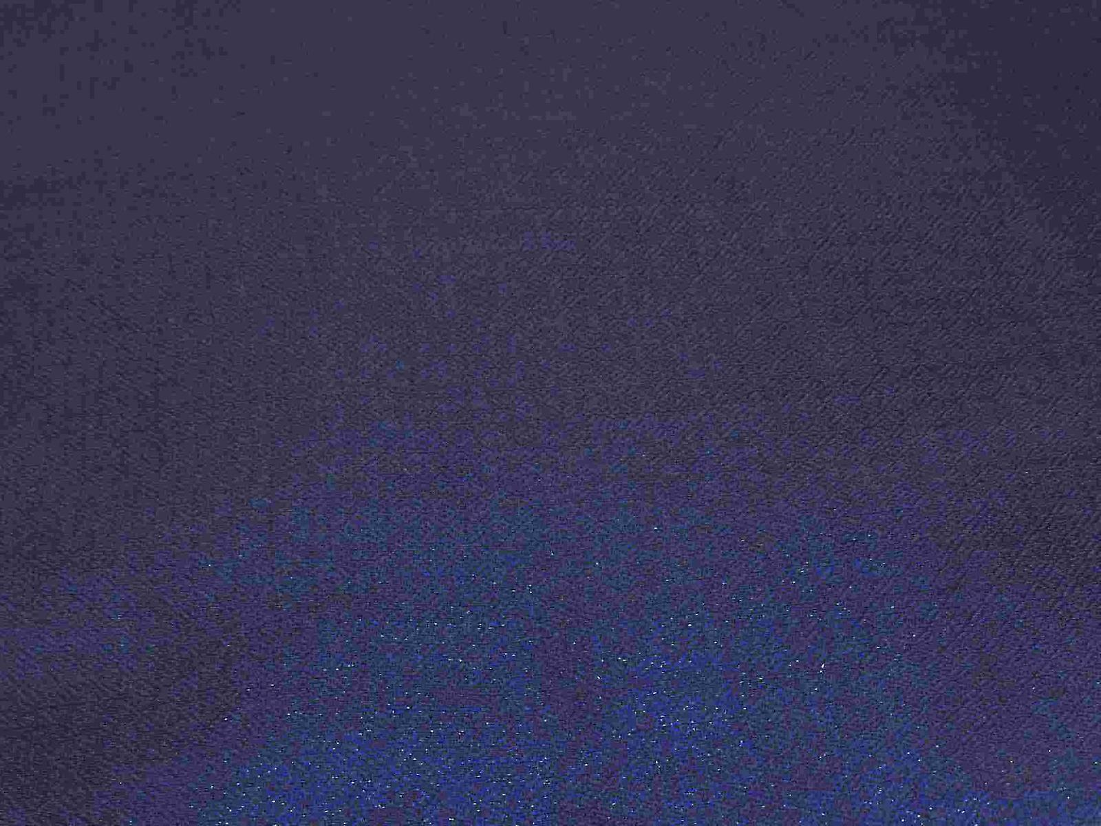 Pashtoosh Luxury Cashmere Shawl Very Dark Blue by Pashmina & Silk