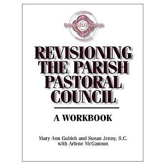 Revisioning den pastorala kyrkofullmäktige