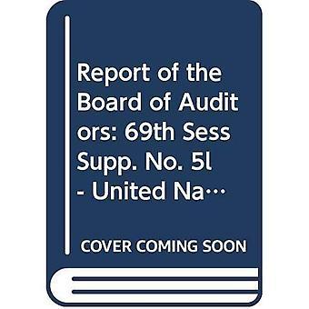 Ekonomisk rapport och reviderade bokslut för räkenskapsåret som slutade 31 December 2013 och rapport från styrelsen...