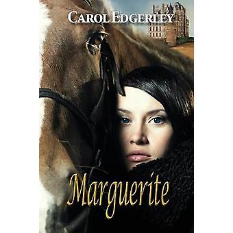 Marguerite by Edgerley & Carol