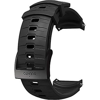 Suunto bracelet unisexe adulte Sports spartiate WHR Baro, unique taille, furtif _