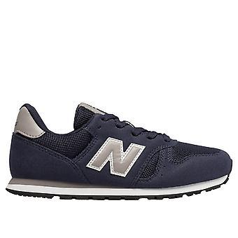 Neue Balance 373 YC373NV Universal Kinder ganzjährig Schuhe