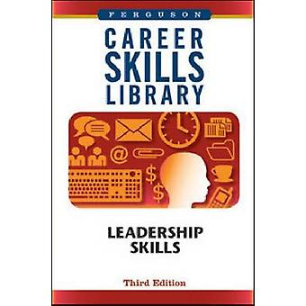 Carrièrevaardigheden bibliotheek-leiderschapsvaardigheden (3e herziene uitgave) door fer