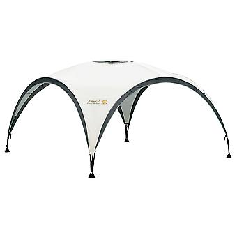 Coleman Event Shelter XL (4.5m x 4.5m) White