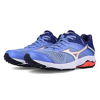 Mizuno Wave Inspire 15 Women's Running Shoes