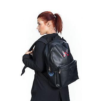 Overwatch Widowmaker Hero Backpack (BP001OW)