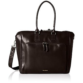Royal RepubliQ Countess Day - Braun Women's Bag (Brown) 15x32x36 cm (B x H T)