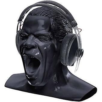 Casquestand Oehlbach XXL®HP Stand Scream Black