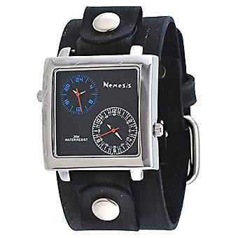 Nemesis Clock Man Ref. NFBB219L