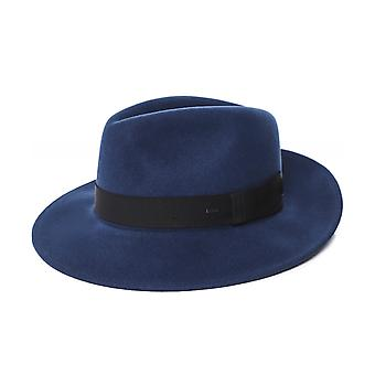 Bailey Hereford Fedora Hat
