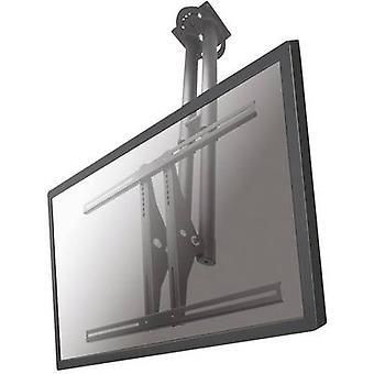 NewStar PLASMA-C100 TV ceiling mount 94,0 cm (37) - 190,5 cm (75) Swivelling/tiltable