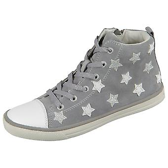 Lurchi Starlet 331365425 universal all year kids shoes