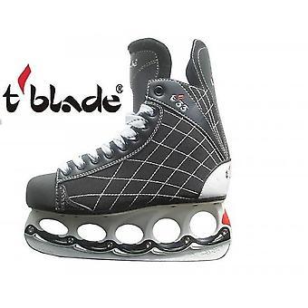 T-Blade t33 Ice skates size 47