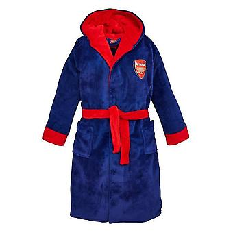 Arsenal Kinder Kleid