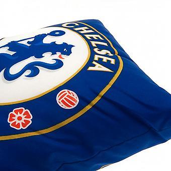 Poduszka Chelsea FC