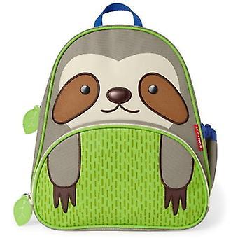 Skip Hop Backpack Zoo Sloth