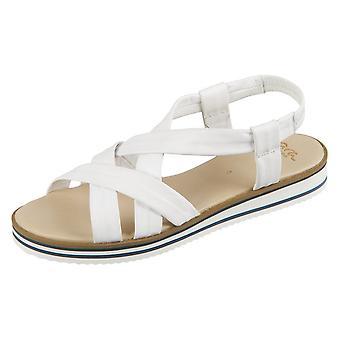 Ara Durban 121472606 universal summer women shoes