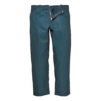 Portwest bizweld workwear trousers biz3
