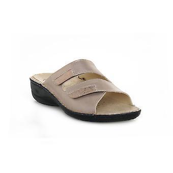 Grunland powder dara shoes