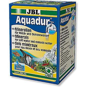 JBL Aquadur Malawi/ Tanganika (Fish , Maintenance , Water Maintenance)
