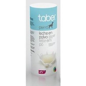 DFV Taberdog Infant Milk 250 Gr (Dogs , Supplements)
