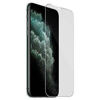 9H Écran en verre trempé pour Apple iPhone 11 Pro Ultra-mince 0.33mm Prio- Clair
