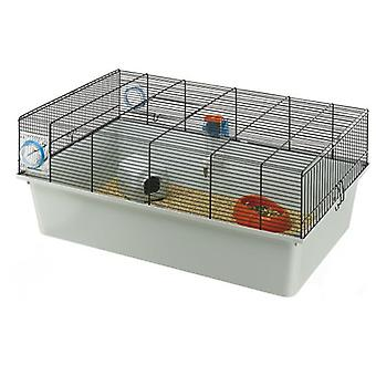 Ferplast Cage Kios (Small Animals , Cages & Parks)