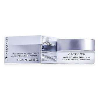 Men Moisturizing Recovery Cream - 50ml/1.7oz