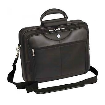 Hp Evolution Leather Case Fits Up To 15 Inch C3W88Pa