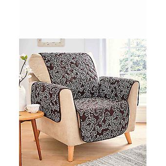 Chums Quilted Chair Protector