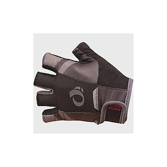 Pearl Izumi Kvinnor & Apos; s Pro Gel Vent Glove