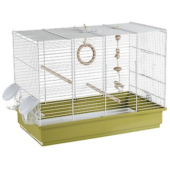 Voltrega Bird Cage (Birds , Cages and aviaries , Cages)