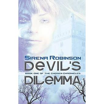 Devils Dilemma by Robinson & Sirena
