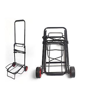 Multi-purpose Cart Bricotech